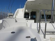 AYC - Lagoon 440