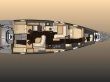 AYC - Futuna Explorer 54