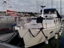 Meta Trawler 33 - Etrave