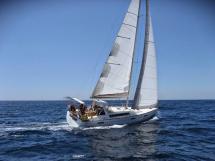 OCEANIS 45 - 2012