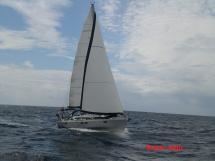 AYC - OVNI 395