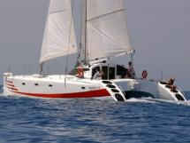 VIK 125 - En navigation