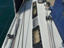 Via 52 - Passavant tribord