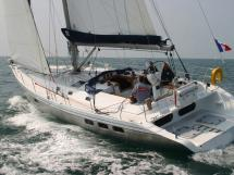 AYC International YachtBroker - CIGALE 14 -