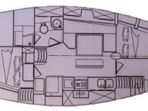 AYC - Zuanelli 40 - Carré
