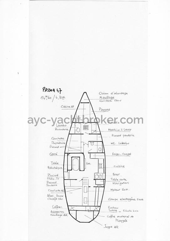 AYC - GARCIA - PASSOA 47