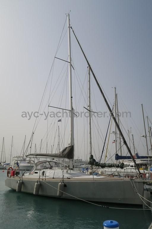 AYC - Volta 12.20