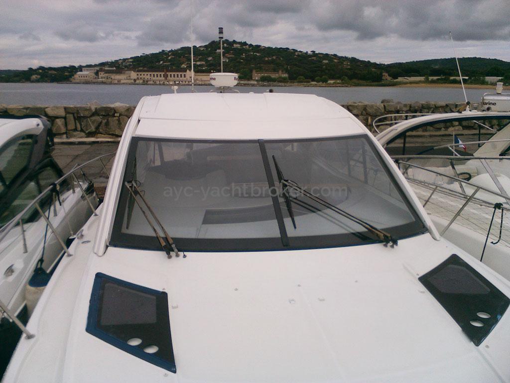 AYC - FLYER GT 44