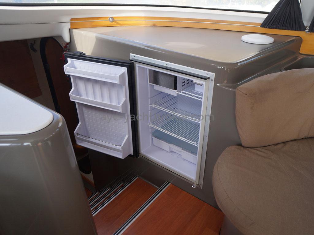 AYC - Lavezzi 40 / Réfrigérateur