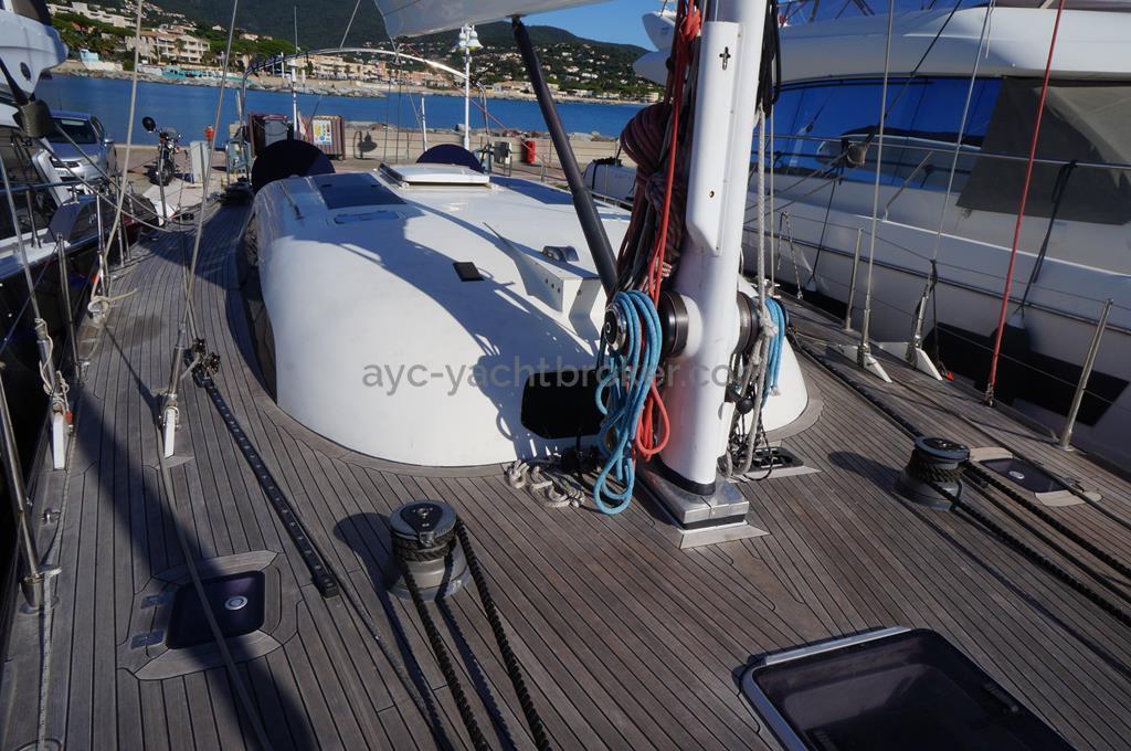 AYC - Vaton 65