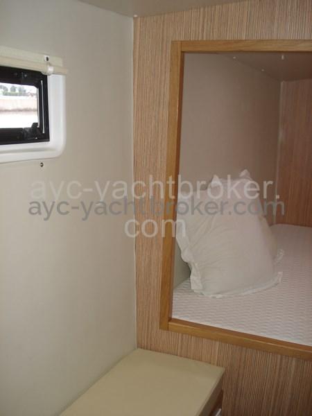 AYC - Aventura 33
