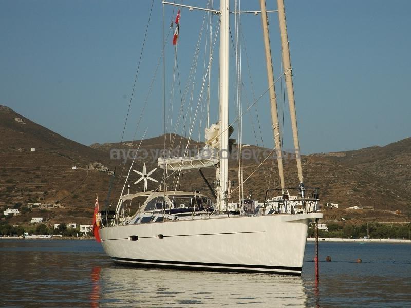 AYC - GARCIA 70