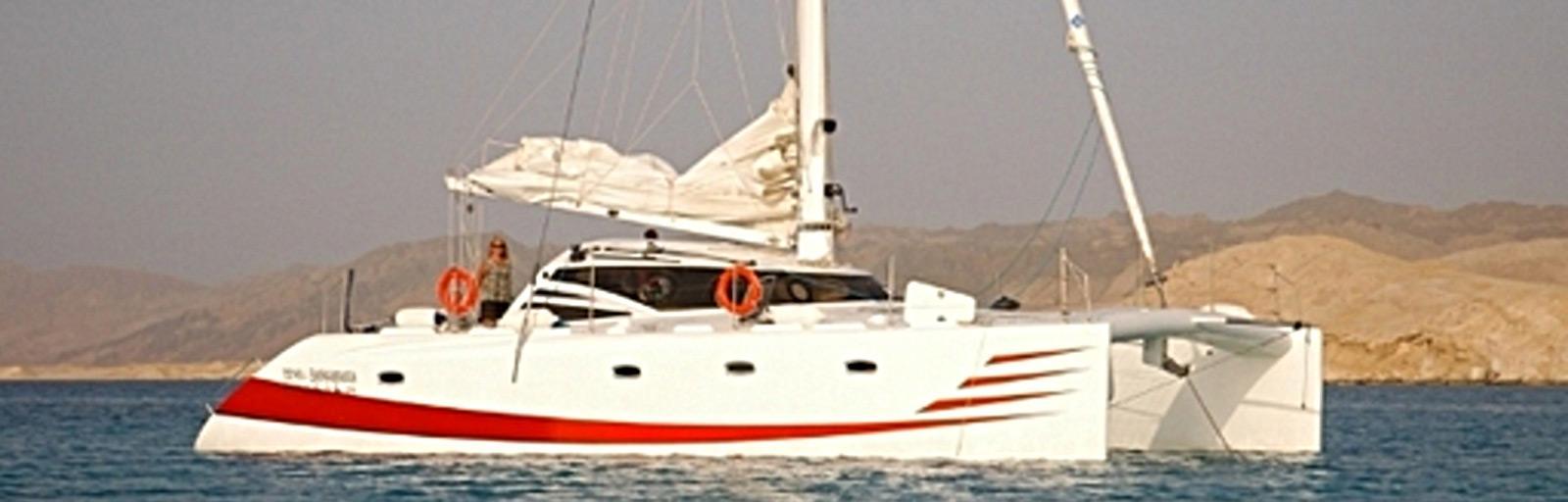 AYC Yachtbroker - VIK 125