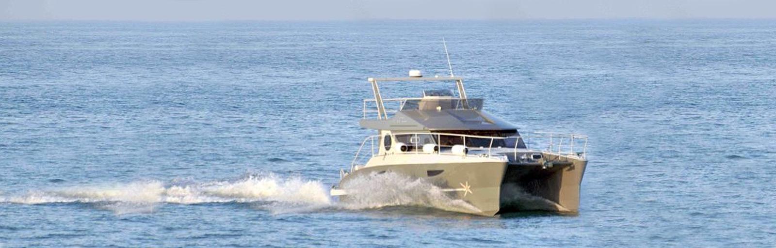 JXX 38' - AYC Yachtbroker