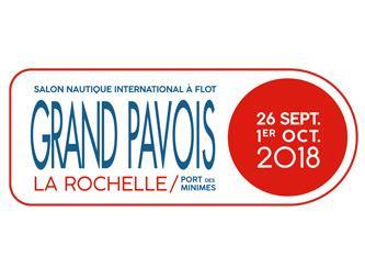 Grand Pavois 2018 - AYC Yachtbroker